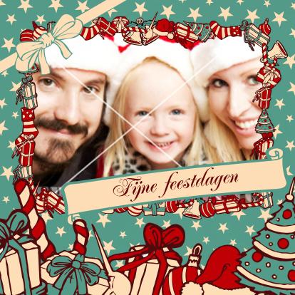 Kerstkaart Maken Originele Kerstfoto Maak Je Kerstkaart Eenvoudig
